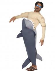 Costume squalo uomo