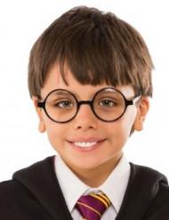 Occhiali Harry Potter™