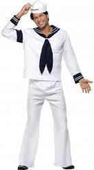 Costume marinaio Village People™ uomo