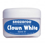 Trucco clown Snazaroo™ 50 ml