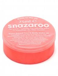 Trucco Classic Snazaroo confezione da 75 ml