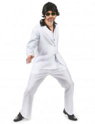 Costume ballerino da discoteca uomo