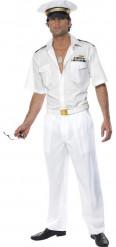 Costume da Top Gun™ per uomo
