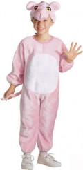 Costume da Pantera Rosa™ per neonato