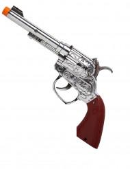 Pistola sonora da cowboy