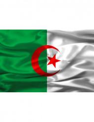 Bandierea algeria