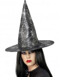 Cappello regina dei ragni donna Halloween
