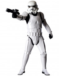 Costume ufficiale supreme edition Storm-Trooper™ Star Wars™ adulti