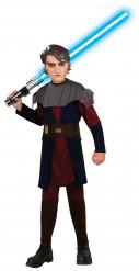 Costume Anakin Skywalker Star Wars™ per bambino