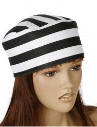 Cappello da carcerato adulti