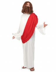 Costume da Gesù per adulto