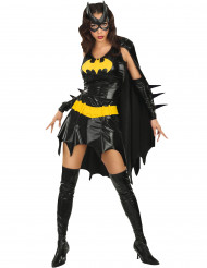 Costume Batgirl™ donna