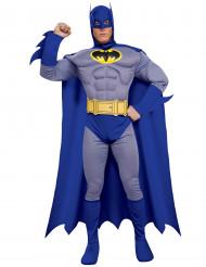 Costume deluxe di Batman™ per uomo