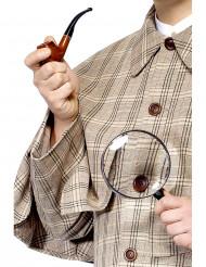 Kit Sherlock Holmes adulto