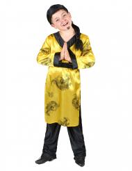 Vestiti di carnevale per bambini 278d72b3153