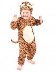 Costume tigre bambino