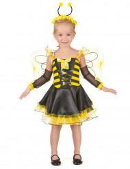 Costume ape bambina