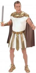 Costume romano uomo