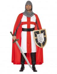 Costume cavaliere uomo