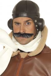 Cappello da aviatore