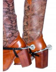 Speroni cowboy per tacchi