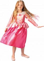 Costume da Bella Addormentata nel Bosco™ Disney™ per bambina