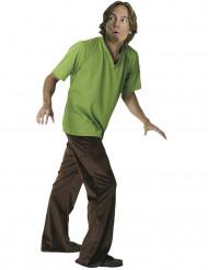 Costume Shaggy™ Scooby uomo