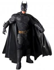 Costume da collezione Batman™ uomo