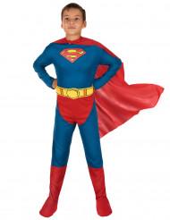 Costume Superman™ bambino