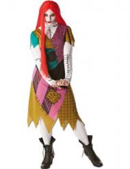 Costume Sally Nightmare Before Christmas™