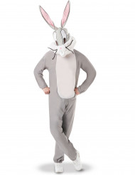 Costume Bugs Bunny™ adulti