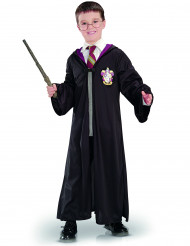 Costume Harry Potter™ bambini