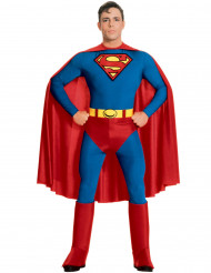 Costume completo da Superman™ uomo
