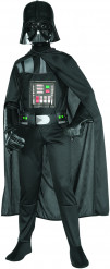 Costume da Dart Fener di Star Wars™ bambini