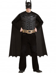 Costume Batman™ adulti