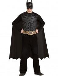 Costume Batman™ adulti
