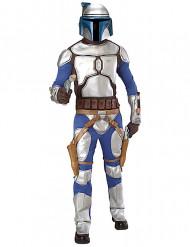 Costume Jango Fett™ Star Wars™ uomo