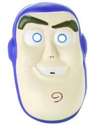 Maschera Buzz Lightyear Toy Story™ bambini