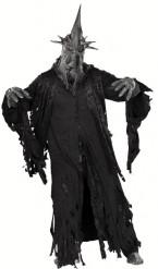 Costume Sauron Signore degli Anelli ™ adulti