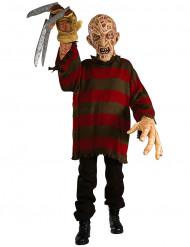 Costume  Freddy Krueger™ uomo