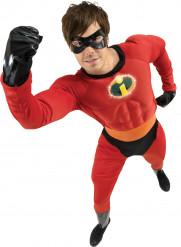 Costume Gli Incredibili™ per uomo