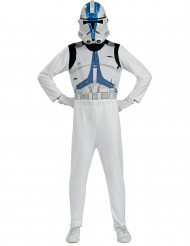 Costume da Clone Trooper Star Wars™ per bambino