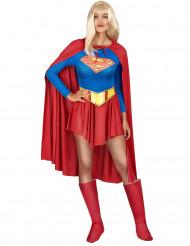 Costume Supergirl™ donna
