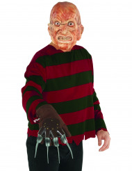 Kit Freddy Krueger™ adulto