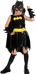 Costume Batgirl™ ragazza