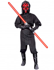 Costume Darth Maul™ uomo