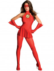 Costume Flash™ donna