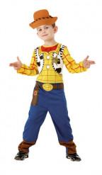 Costume Toy Story™ Woody™ bambino