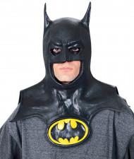 Maschera Batman™ adulto