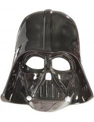 Maschera Dart Fener™ bambino Star Wars™